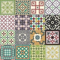Mi piso ideal Design Trends, Quilts, Blanket, House Styles, Inspiration, Home, Fashion, Heavens, Walls
