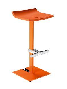 #Stacky stool, by ENEA.