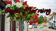 GOOD MORNING IMAGES Sorry Images, Love Images, Hd Images, Sunday Wishes, Happy Sunday, Good Morning Sunday Images, Good Night Image, Background Images Hd, Good Nite Images