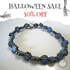10% OFF on select products. Hurry, sale ending soon!  Check out our discounted products now: https://www.etsy.com/shop/lilczechtreasures?utm_source=Pinterest&utm_medium=Orangetwig_Marketing&utm_campaign=Halloween%20Sale%202016   #etsy #etsyseller #etsyshop #etsylove #etsyfinds #etsygifts #loveit #instagood #instacool #shop #shopping #onlineshopping #instashop #musthave #instafollow #photooftheday #picoftheday #love #OTstores #smallbiz #sale #instasale