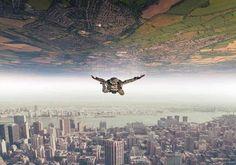 Arti MimpiTerbang Melambangkan: mendahului, kebebasan.  Arti mimpi terbang: Anda memiliki keinginan yang mendalam untuk keluar dari masalah dalam segala hal. Anda terbang diatas masalah untuk melarikan diri tanggung jawab Anda. Mimpi ini memperingatkan Anda agar kaki menginjak bumi. Jika Anda terjatuh berarti Anda berada di luar kapasitas Anda. Berada di udara Bermimpi Anda berada di udara mungkin menunjukkan bahwa