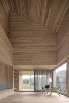 timber house - #timber #house