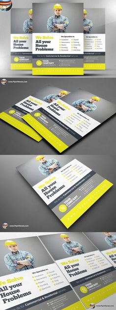 Tour Travel Agency Flyer Template  Flyers Travel Agency And Travel