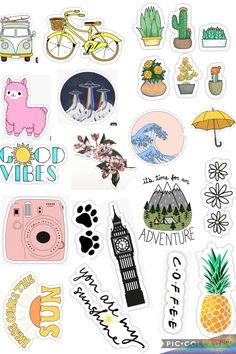 Meme Stickers, Tumblr Stickers, Phone Stickers, Journal Stickers, Cool Stickers, Printable Stickers, Wallpaper Stickers, Wallpaper Iphone Cute, Homemade Stickers