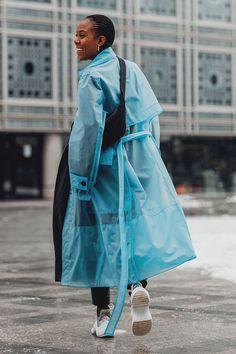 61504d584a72 Лучших изображений доски «fashion»  274 в 2019 г.   Autumn winter ...