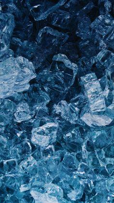 New Wallpaper Ipad Blue Backgrounds 48 Ideas Blue Aesthetic Pastel, Aesthetic Pastel Wallpaper, Aesthetic Colors, Aesthetic Backgrounds, Aesthetic Pictures, Blue Backgrounds, Aesthetic Wallpapers, Aesthetic Collage, Iphone Backgrounds