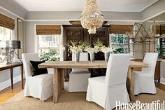 COCOCOZY: COCOCOZY EXCLUSIVE: HOUSE BEAUTIFUL PREVIEW OF DESIGNER TOBI TOBIN'S HOLLYWOOD HILLS HOME!