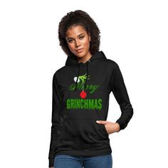 Sweat Shirt, T Shirt Sport, Logo Harry Potter, Collection Harry Potter, How To Roll Sleeves, American Football, Color Negra, Real Women, Woman Quotes