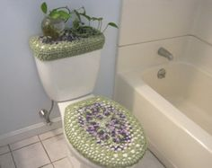 18 best toilet seat cover images toilet accessories bathroom sets rh pinterest com