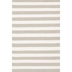 Rugs | AllModern - Modern Rugs, Area Rugs, Outdoor Rugs, Kitchen ...