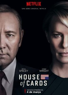 """""""House of Cards"""" tem cartaz da 4ª temporada divulgado; estreia é 4 de março #Ator, #Campanha, #Grupo, #Kelly, #M, #Netflix, #Noticias, #Nova, #Novo, #Presidente, #Terra, #Trailer, #True http://popzone.tv/2016/02/house-of-cards-tem-cartaz-da-4a-temporada-divulgado-estreia-e-4-de-marco.html"""