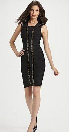 77fe8b68c1f3 Cheap herve leger dresses outlet online store sale ! Big Handbags