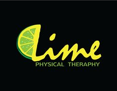 Logo design for Physical Therapy