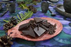 Kupilka 14 | Kupilka Plates, Candy, Chocolate, The Originals, Outdoor, Food, Licence Plates, Outdoors, Dishes
