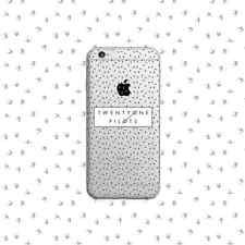 finest selection 2471a 86022 22 Best Phone cases images in 2016 | The twenties, 6s plus case ...