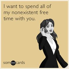 romantic-cards-funny-couples-someecards-121__605