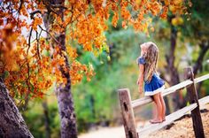 Photo about Pretty little girl relax on beauty autumn landscape background. Image of october, forest, leaves - 34405024 Smoky Mountains Cabins, What Do You Feel, Image Storage, Pretty Little Girls, Ipad, Mountain Vacations, Indian Summer, Summer Pictures, Love Can