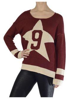 Star n°9