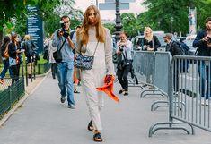 061614_Tommy_Ton_Menswear_Fashion_Week_Street_Style_slide_165.jpg