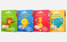 Castlemil debuts brand of cereal specially designed for infants http://www.foodbev.com/news/castlemil-debuts-brand-of-cereal-specially-designed-for-infants/