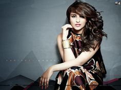 Indian Celebrities(F) Parineeti Chopra Wallpaper #15. Wallpapers Also available in 1024x768,1280x1024,1920x1080,1920x1200 screen resolutions.