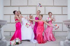 #baltimore #baltimoremd #baltimorewedding #wedding #marybrunstphotography