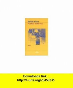 Der B�cker Jan Marhoul. (9783421052377) Vladislav Vancura, Jaroslav Seifert , ISBN-10: 3421052379  , ISBN-13: 978-3421052377 ,  , tutorials , pdf , ebook , torrent , downloads , rapidshare , filesonic , hotfile , megaupload , fileserve
