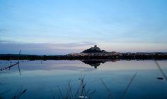 Gruissan et son étang par Jason  Aude Languedoc Occitanie Sud France
