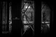 Sadness Night - Follow me on: Fb:facebbok.com/enea.mds Twitter twitter.com/EneaHany Instagram: eneah.px Google+:plus.google.com/u/0/+EneaMedas