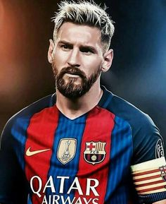 Leo Messi years old records FC Barcelona Cristiano Vs Messi, Messi Vs, Messi Soccer, Ballon D'or, Lionel Messi Wallpapers, Lionel Messi Barcelona, Messi Photos, Uefa Champions, Champions League