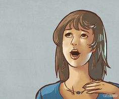 Cómo tener una buena voz para cantar