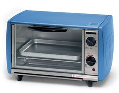 White High Quality Simple Stainless Steel+FRP Small Electrical Ovens