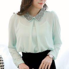 Korean Fashion(Asian Fashion) online shop wholesales - KOREA WOMEN'S FASHION(ÃÖ½ÅÀ¯Çà ¿©¼ºÀÇ·ù ÆмǼöÁö), gangnam style, K-POP, fashion clothing, K-POP FASHION, MEN'S FASHION, PLUS, ACCESSORIES. buy them now!!