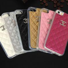 シャネル iphone6 iphone6 plusケースカバー ブランドiPhone5s/5 case  #5case #iphonecase #chanel #brand #fashion #awesome #art #model #girly