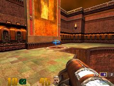 11 Best Quake iii arena images in 2019