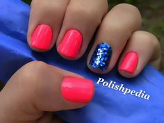 I LOVE THESE NAILS!!!!!!!