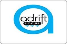 Adrift Float Spa Gift Card 100 *** See this great product.Note:It is affiliate link to Amazon. #10likes
