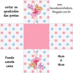 Convite+Caixa+aberta.jpg (945×945)