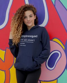 The definition of ♥️ The Black Friday sale and new merch is out now! Sofie Dossi, Flexibility Dance, Street Fighter Characters, Dance Photography Poses, Gymnastics Pictures, Sleek Hairstyles, Funny Clips, Black Friday, Cute Pictures