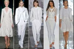 7 Spring Fashion Trends for 2015-myblondeambitions.com