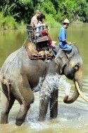 Things to do in Lampang, Thailand