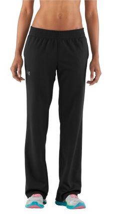 Women's UA Craze Pant Bottoms by Under Armour « Impulse Clothes