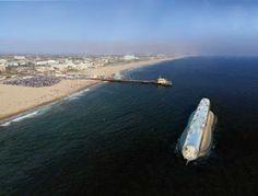 Pregopontocom Tudo: Tecnologia de energia solar transforma água do mar...