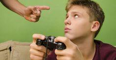 10 ideas insólitas para hacer que tus hijos se comporten cuando no están contigo