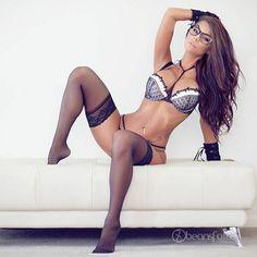 Instagram media jasapromomediasosial - #girl #love #sexy #sexymodel #amazing #gorgeous #instalike #instacool #instagirl #photooftoday #picoftheday #lasvegas #jakarta #bandung #jualviewyoutube #jasayoutubeviewers #likeme #likeher #likeforlike #followforfollow ... ... Jual Jasa Views Youtube Traffic Youtube Visitor Youtube: 2.000 Views Youtube= 50.000 5.000 Youtube Views= 90.000 10.000 Traffic Youtube= 110.000 20.000 Views Youtube= 200.000 .... ... model @stormiimichelle