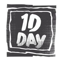 This pin will take you straight to the website for 1D Day so you can keep up! November twenty turd, two tousand and turteen everyone