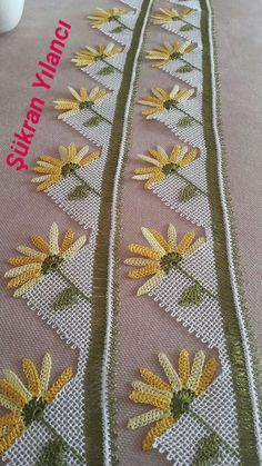 Thread Art, Needle And Thread, Baby Knitting Patterns, Crochet Patterns, Moda Emo, Filet Crochet, Eminem, Needle Lace, Elsa