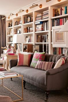 Rules for Getting Your Dream Home | Oprah.com So cool!!! i definetely want this!