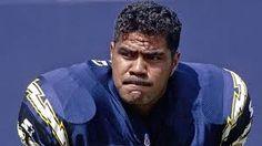 Hearings for NFL Concussion Litigation Begin in Philadelphia |