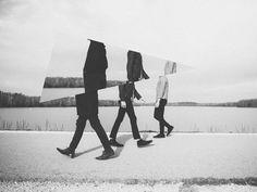 En el punto de mira: Move Orchestra